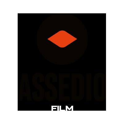 Assedio Produzione Logo